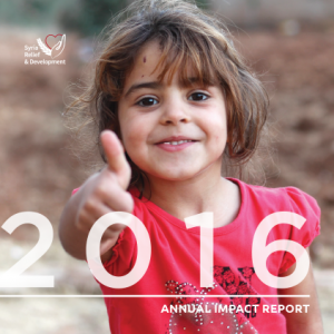 annual-report-2016-cover