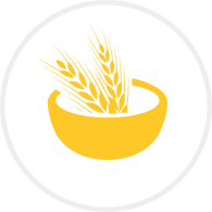 icon_food-security